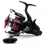 20 Ninja BR LT 5000-C