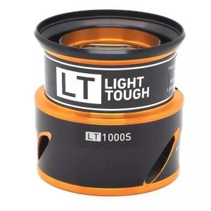 20 LT Spool 1000S