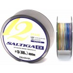 UVF Saltiga 12 EX+Si #5.0/400
