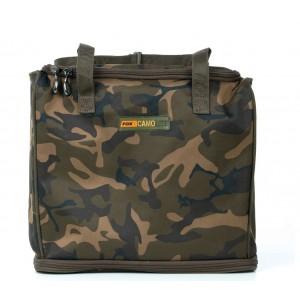 Camolite Bait Air Dry Bag - Large