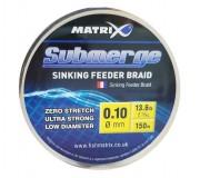 Submerge Feeder Braid 0.10/150