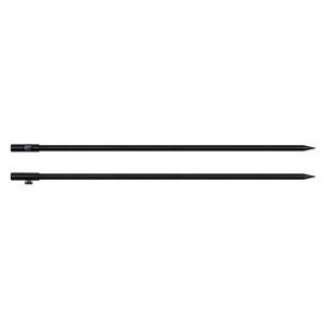 Black Label Slim Bankstick 61 см.