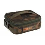 Camolite Rigid Lead & Bits Bag Compact