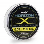 Horizon X Coated Distance Braid 0.08/150