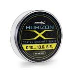 Horizon X Coated Distance Braid 0.10/150