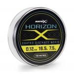 Horizon X Coated Distance Braid 0.12/150