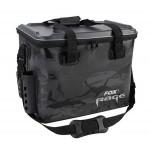 Fox Rage XL Camo Welded Bag