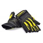 FG-30 Gloves - L