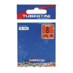 Tubertini TB-1002 8