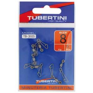 Tubertini TB-3105