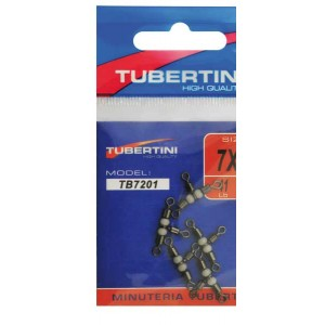 Tubertini TB-7201 (7x8)