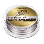 Super Trout Advance Max Power PE S-spec 1.0/200