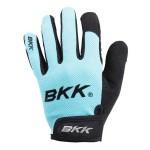 BKK Full Finger Glove - L