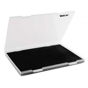 BKK OCD-Box A1