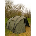 HQ Bivvy - 2 Man
