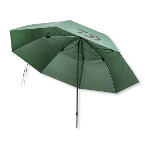 D-VEC Wavelock Umbrella
