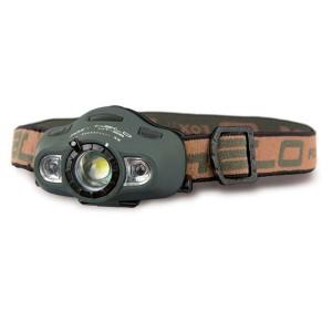 Fox Halo Ht26 Focus Headlight