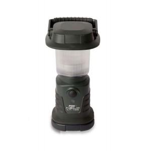 Halo Lanterns Lt-100