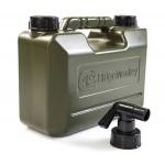 Ridge Monkey Heavy Duty Water Carrier 10