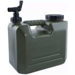 Ridge Monkey Heavy Duty Water Carrier 15