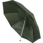 Pole Shipper Brolly