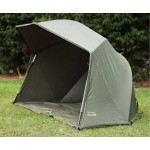 "Solace 60"" Hd Oval Brolly"