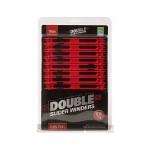 Double Slider Winders 18 см Red + Box