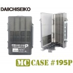 MC CASE 195 P FG