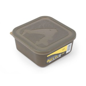 Avid Carp Bait and Bits Tubs-Large