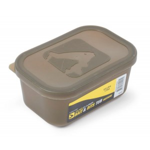 Avid Carp Bait and Bits Tubs-Medium