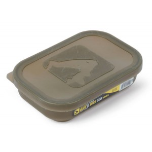 Avid Carp Bait and Bits Tubs-Small
