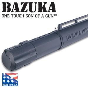 """Bazuka 63""""-87"""""""