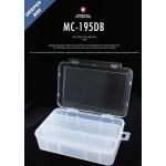 Moncross MC-195DB-Clear