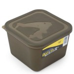 Avid Carp Bait and Bits Tubs-XL