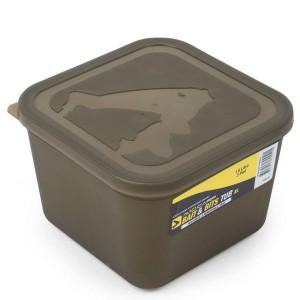 Avid Carp Bait and Bits Tubs-XL