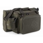 Avid Carp A-Spec Session Cooler System