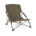 Avid Compact Chair