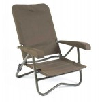 Avid Reclining Guest Chair