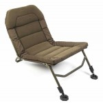 Benchmark Memory Foam Multi Chair