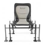 Ez Accessory Chair