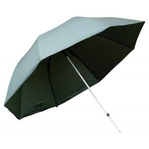 Fibreglass 50 Umbrella
