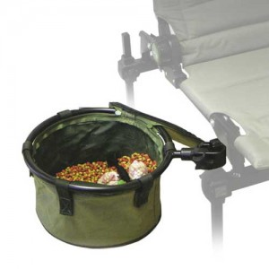http://www.falcon.pp.ua/image/cache/catalog/demo/data/product/Camping/KCHAIR16-300x300.jpg