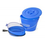 Preston Bucket Bowl Set
