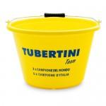 PVC bucket 12 л