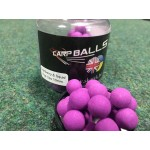 CarpBalls Cranberry Squid Pop Ups 10 мм