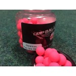 CarpBalls Geranium Pop Ups 10 мм