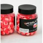 CarpBalls Mulberry Marzipan Pop Ups 10 мм