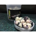 CarpBalls Hookers Dumbels 10-14 Monster Crab