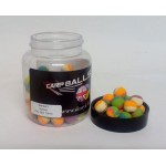 CarpBalls Wonka Cornish Spice Pop Ups 10 мм
