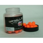 CarpBalls Megaspice Pop Ups 10 мм